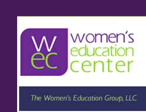 womens education center